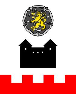 Etelä-Hämeen Reserviupseeripiiri